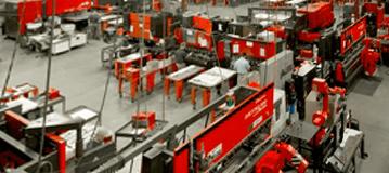 redline-for-manufacturers