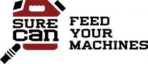 surecan-fym-logo